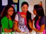 Kalavaramaye Madilo 06-02-2014 | Vanitha TV tv Kalavaramaye Madilo 06-02-2014 | Vanitha TVtv Telugu Serial Kalavaramaye Madilo 06-February-2014 Episode