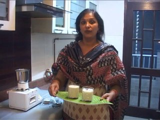 """Cold Coffie By Uma Aggarwal """"Indian Style 2014"""""""