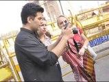 Karan Johar turns photographer for 'Mission Sapne'