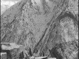 Orcières 1850 Station de ski Orcières Merlette