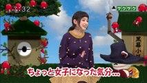 sakusaku.14.02.07 (1) 坂本龍一さんか、久石譲さんか...俺かな...