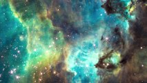 Ambient Space Music - Find Videos - Video Search Engine