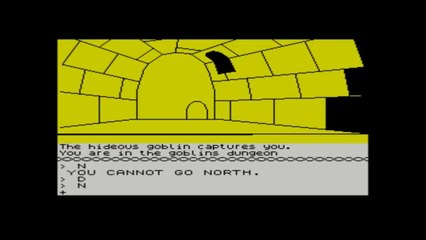 Hobbit ZX 3