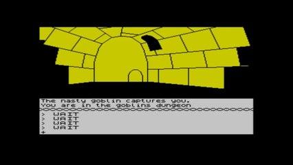Hobbit ZX 2