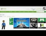 Get Free Microsoft Points For Xbox 360 Xbox Live Code Generator 2014 Updated For se2014