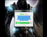 Microsoft Points Generator Microsoft Codes XBox Live Code Generator January 2014 NEW