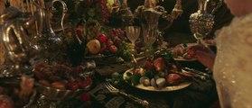 Premier dîner - Extrait Premier dîner (Français)