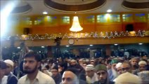 Manchester Mehfil e Naat 2013   Tasleem Ahmed Sabri and Shabaz Qamar Faridi   HD 720p