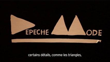 Depeche Mode by Hublot