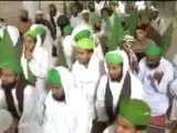 Naat Sharif   Bahar e Jaan Fiza tum ho 1Of2   Junaid Sheikh Attari
