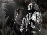 Bob marley is this love Jose sotto cover