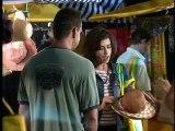 Os Normais - Viajar é Normal (Ep 8 da 2º Temporada)