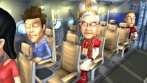 Airline Tycoon 2 Trailer 7 October 2011