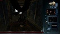 Speed Game - Tomb Raider II starring Lara Croft - Fini en moins de deux heures (Partie 2)