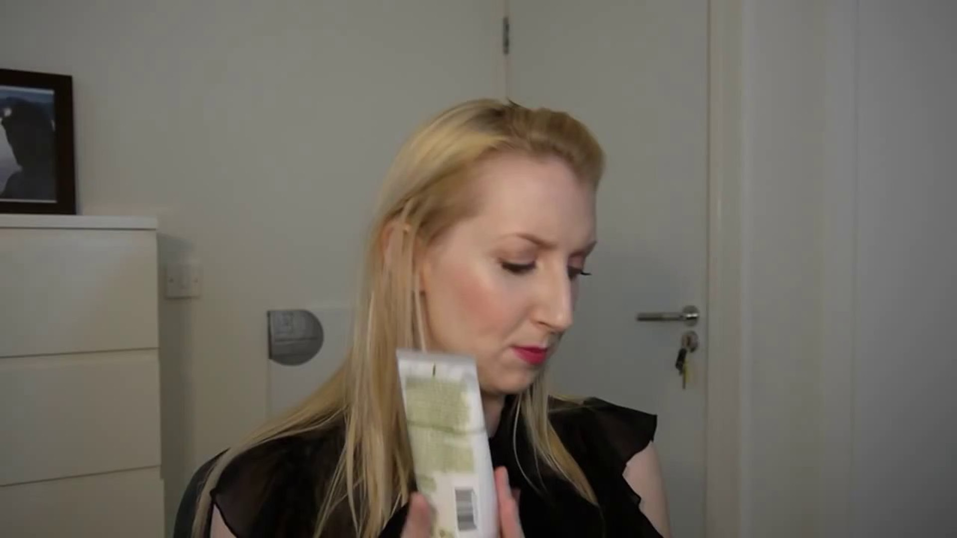 My Skincare Routine & Origins Product Review