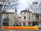Municipales: focus sur Saint Genis-Laval