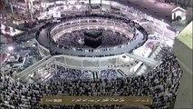 HD| Makkah Fajr 8th February 2014 Sheikh Baleela