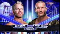 WWE.Friday.Night.Smackdown.2014.02.07.HDTV Part 1 / 2
