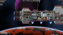 Fanta et Bob, les Chroniques de Starbound - Ep.19 - Terres dangereuses