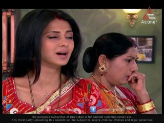 Swayamvaram I സ്വയംവരം Episode 125 07-02-14