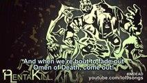 LOL SONG - PlentaKill - I_m Dead (Hollywood Undead - Undead LoL Parody)