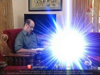Oridathoridathu Episode 124 06-02-14