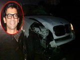 Sunil Grover Meets With An Accident | Bollywood News