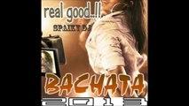 bachata mix 2013 lo mas nuevo propuesta indecente  de romeo santos
