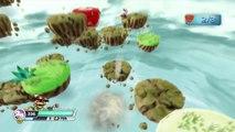 Skylanders Swap Force - Lonely Springs Swap Zone Challenge 3-Star Walkthrough 720P HD