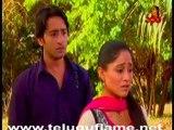 Kalavaramaye Madilo 08-02-2014 | Vanitha TV tv Kalavaramaye Madilo 08-02-2014 | Vanitha TVtv Telugu Serial Kalavaramaye Madilo 08-February-2014 Episode