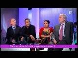 L'arnaque de l'Europe démasquée ! VIDEO CHOC A PARTAGER UPR François Asselineau