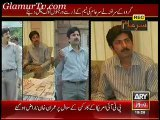 Sare Aam 8th February 2014 Full Show on Geo News in High Quality Video By GlamurTv