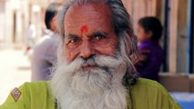 Voyage en Inde du Nord - Shanti Travel