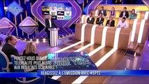 Les Anges de la télé-réalité : Myriam Abel confirme son gros salaire !