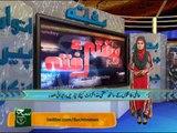 Hafta Rafta 08-02-2014 On Such TV