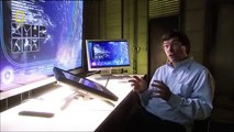 EXTRATERRESTRIALS BLUE MOON - Aliens/UFO/Paranormal (documentary)