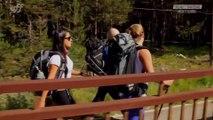 Trilhas e Travessias - Monte Elbrus 2