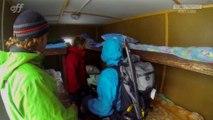 Trilhas e Travessias - Monte Elbrus 3
