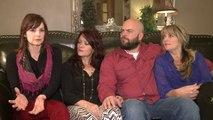 La polygamie, toujours pratiquée par une minorité de mormons