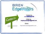 Bren EdgeWaters | Bren EdgeWaters Review at Harlur