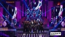 Star GIMA 2014 (Main Event) 9th February 2014 Watch Online 1080p HD - Pt1