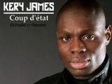 Kery James ft Dj Mosko ft Dj Prophet x11 (Vocal) - Coup d'état