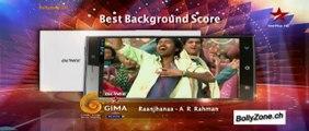 Star GIMA Award 2014 [Main Event] 9th February 2014 Watch Online 720p HD Full Episode 1