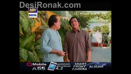 BulBulay - Episode 278 - February 9, 2014 - Part 1