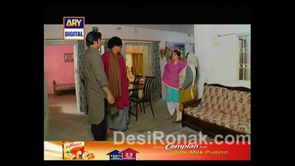BulBulay - Episode 278 - February 9, 2014 - Part 2