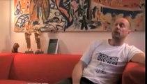 Alain Soral - Répond à Valls sur la dimension  sacrée  de la Shoah