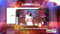 Star GIMA 2014 (Main Event) 9th February 2014 Watch Online 1080p HD - Pt15