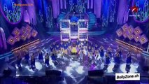 Star GIMA 2014 (Main Event) 9th February 2014 Watch Online 1080p HD Full Episode - 3