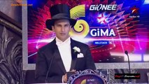Star GIMA Awards 2014 9th February 2014 Video Watch Online pt7