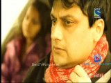 Bhoot Aaya 9th February 2014 Video Watch Online pt4